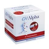 Produktbild CH Alpha Trinkampullen