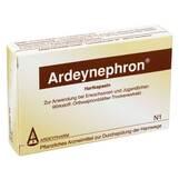 Produktbild Ardeynephron Kapseln