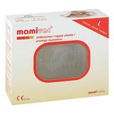 Produktbild Mamivac Brusthütchen konische Form large