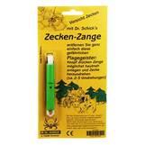 Produktbild Zecken-Zange