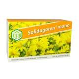 Produktbild Solidagoren mono Kapseln