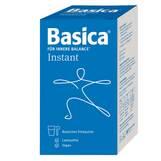 Produktbild Basica instant Pulver