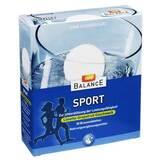 Produktbild Gesund Leben Sport Brausetabletten