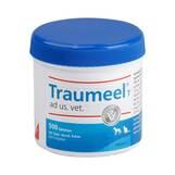 Produktbild Traumeel T Tabletten für Hunde / Katzen