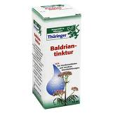 Produktbild Thüringer Baldriantinktur