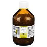 Produktbild Biochemie 5 Kalium phosphoricum D 12 Tabletten