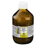 Produktbild Biochemie 9 Natrium phosphoricum D 12 Tabletten