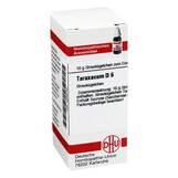 Produktbild DHU Taraxacum D 6 Globuli