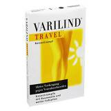Produktbild Varilind Travel Kniestrümpfe BW S