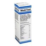 Produktbild Medi Test Combi 10 L Teststr