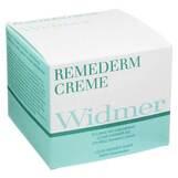 Produktbild Widmer Remederm Creme unparfümiert