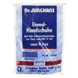Produktbild Handschuhe Anti Aids Vinyl
