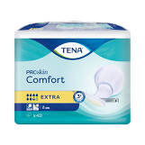 Produktbild Tena Comfort extra Vorlagen