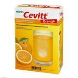 Produktbild Hermes Cevitt Orange Brausetabletten