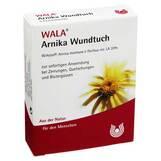 Produktbild Arnika Wundtuch