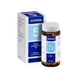 Produktbild Biochemie Orthim 5 Kalium phosphoricum D 6 Tabletten