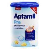 Produktbild Milupa Aptamil Pre Pulver