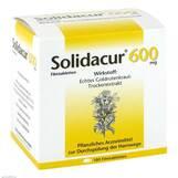 Produktbild Solidacur 600 mg Filmtabletten