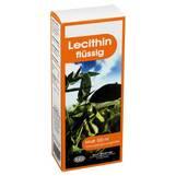 Produktbild Lecithin Flüssig Berco