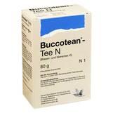 Produktbild Buccotean Tee N