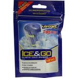 Produktbild Ice & GO kühlende elastisch Bandage