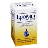 Produktbild Epogam 1000 Weichkapseln