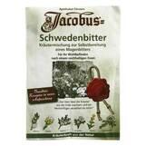 Produktbild Jacobus Schwedenbitter Tee