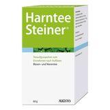 Produktbild Harntee Steiner Granulat