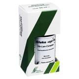 Produktbild Gluko Cyl N Ho Len Complex T