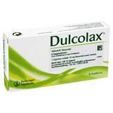 Produktbild Dulcolax Suppositorien