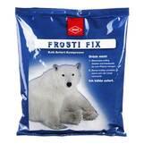 Produktbild Kalt-Sofort Kompresse Frosti