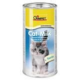 Produktbild Gimpet Cat Milk plus Taurin Pulver für Katzen