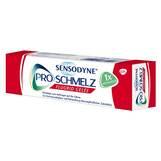 Produktbild Sensodyne Proschmelz Fluorid