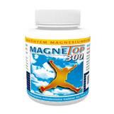 Produktbild Magnetop 300 Magnesium 300 Tabletten