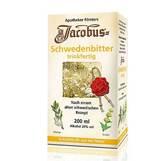 Produktbild Jacobus Schwedenbitter trinkfertig