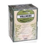 Produktbild Vollmers präparierter grüner Hafertee Filterbeutel
