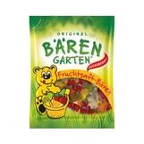 Produktbild Original Bärengarten Fruchtsaft-Bären zuckerfrei