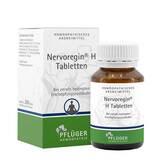 Produktbild Nervoregin H Tabletten