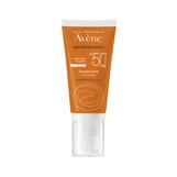 Produktbild Avene Sonnencreme SPF 50+ ohne Duftstoffe