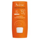 Produktbild Avene Sonnenstick SPF 50+ empfindliche Hautpartien