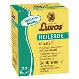 Produktbild Luvos Heilerde ultrafein Portionsbeutel