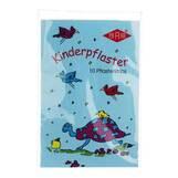 Produktbild Kinderpflaster Schildkröte 140011