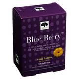 Produktbild Blue Berry Tabletten