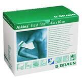 Produktbild Askina Elast Fine Binde 4mx1