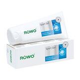 Produktbild Röwo Sport Gel