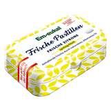 Produktbild EM Eukal Frische Pastillen Zitrone zuckerfrei