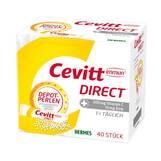 Produktbild Cevitt immun Direct Pellets