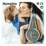 Produktbild Nymphia Zeckenentferner