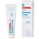 Produktbild Gehwol med Hornhaut Creme