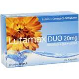 Produktbild Lutamax Duo 20 mg Kapseln